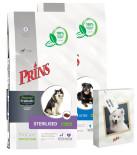 hoofdaanbieding-prins-hond-A.jpg