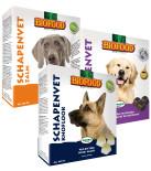 hoofdaanbieding-biofood-schapenvet-A.jpg