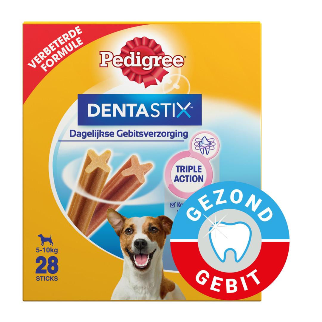 Pedigree Dentastix mini 28 st