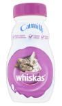 50045426 T1 Whiskas Kattensnacks Catmilk 200 ml.jpg