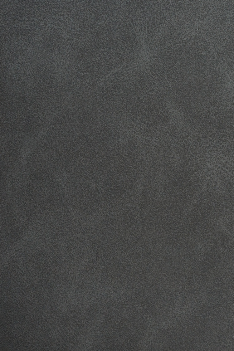 snObbs hondenmand Dalton graphite