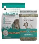 actie-supreme_selective_rabbit_4+_1.5kgkopie.jpg