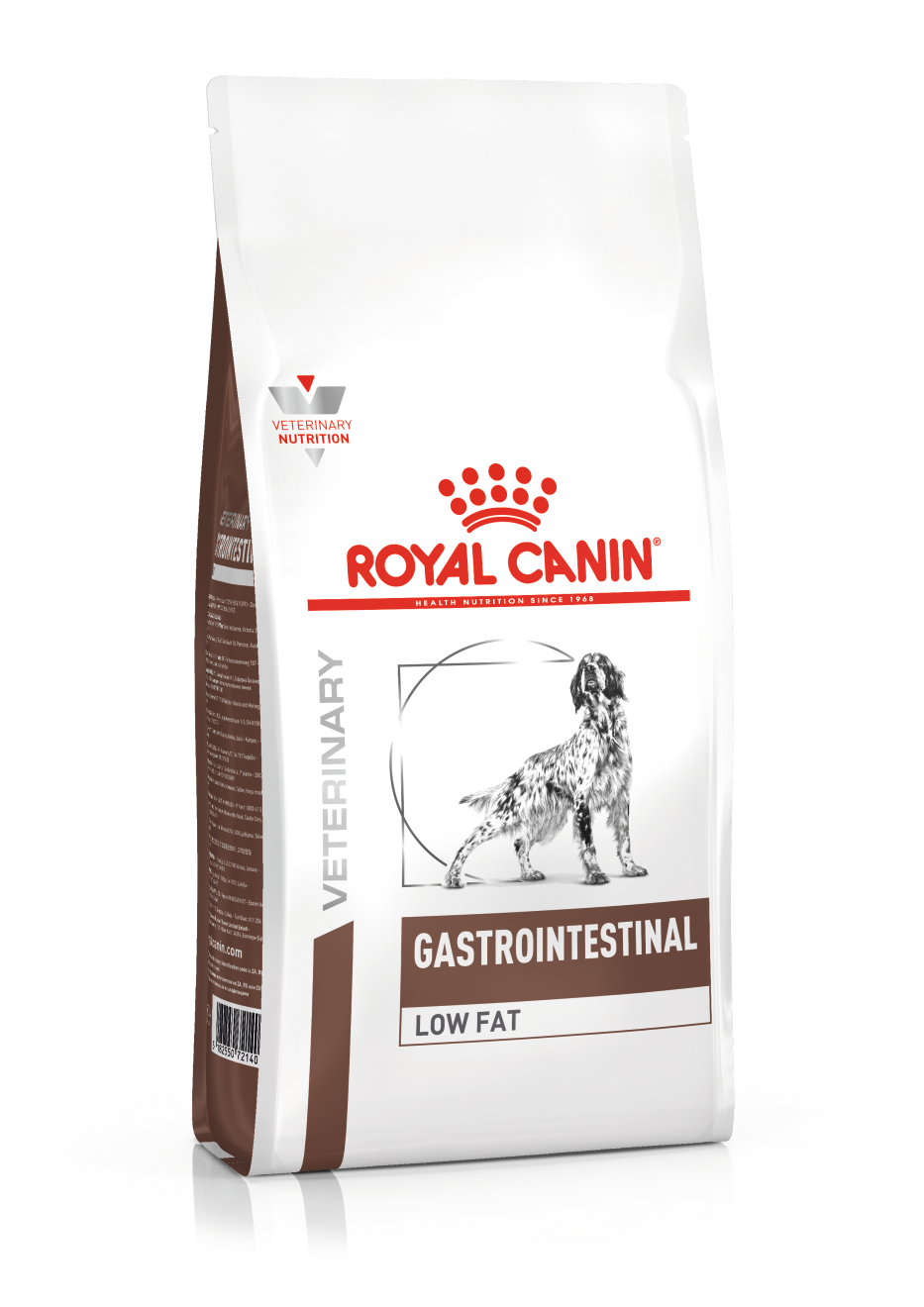 Royal Canin Gastro-Intestinal Low Fat 6 kg