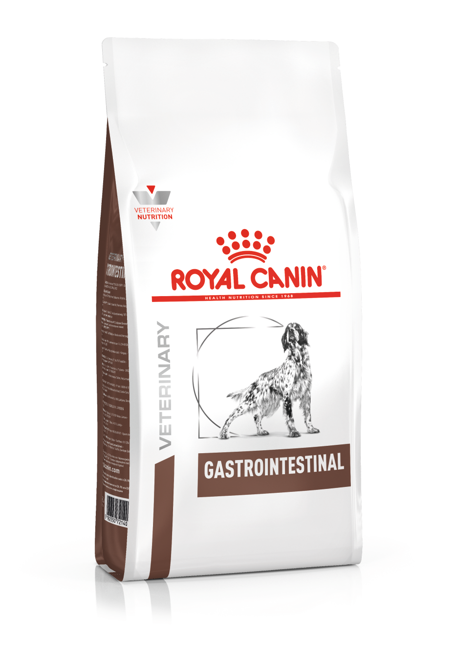 Royal Canin Gastro-Intestinal 2 kg