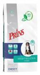 prins-procare-croque-dieet-weight-reduction-diabetic-voor-de-hond.jpg