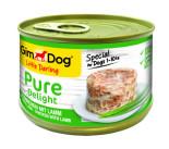 Pure-Delight-kip-lam-150-gr.jpg