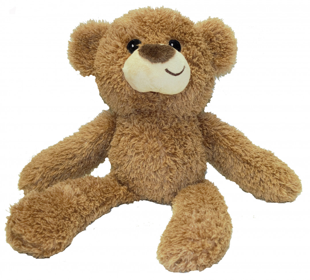 Petlando Moodles <br>Bear