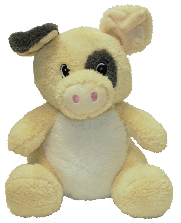 Petlando Moodles <br>Pig