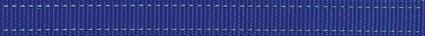 Rogz Beltz Utility halsband blue