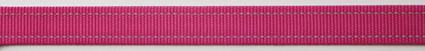Rogz Beltz Utility halsband pink