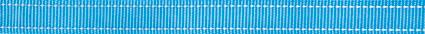Rogz Beltz Utility halsband turquoise