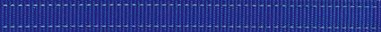 Rogz Beltz Utility hondenlijn lang blue