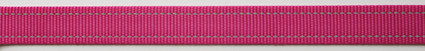 Rogz Beltz Utility sliphalsband pink