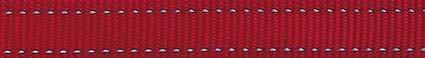 Rogz Beltz Utility hondentuig Step-in red