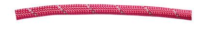 Rogz Beltz Utility hondenlijn Moxon Lead M pink