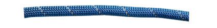 Rogz Beltz Utility hondenlijn lang Fixed Lead M blue