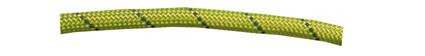 Rogz Beltz Utility hondenlijn lang Fixed Lead M yellow