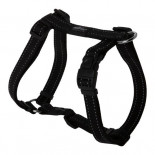 H-Harness-Reflective-Stitching-SJ-A-Black.jpg