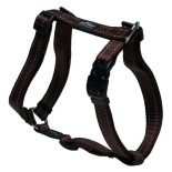 H-Harness-Reflective-Stitching-SJ-J-Brown.jpg