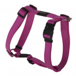 H-Harness-Reflective-Stitching-SJ-K-Pink.jpg