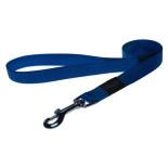 Fixed-Leads-Reflective-Stitching-HL-B-Blue.jpg