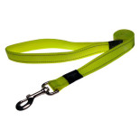 Fixed-Leads-Reflective-Stitching-HL-H-DayGlo.jpg