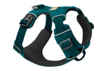 Print-30502-Front-Range-Harness-Tumalo-Teal-Right.jpg