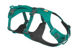 Print-3055-Flagline-Harness-Meltwater-Teal-Right.jpg