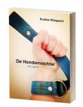 cover-de-hondenvechter-deel-1.900x900.75.Lanczos3.no.no.0.jpg