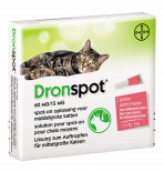 Dronspot Medium Cat.jpg