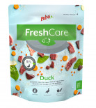 FreshCare-duck.jpg