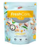 FreshCare-chicken.jpg