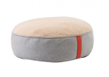 color-blocking-round-boxpillow-grey-furr-80x80x20cm.jpg