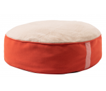 color-blocking-round-boxpillow-orange-furr-80x80x20cm.jpg