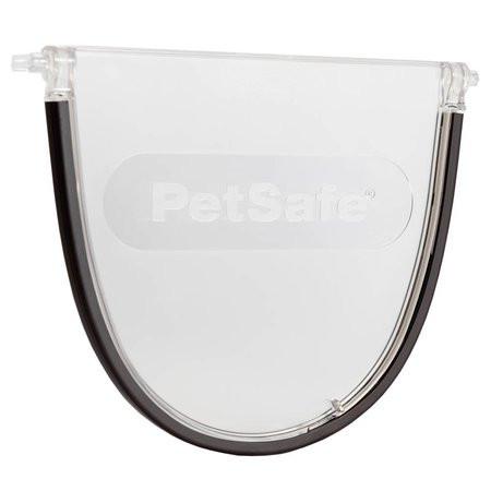 PetSafe Staywell vervangingsdeurtje voor kattenluik Classic