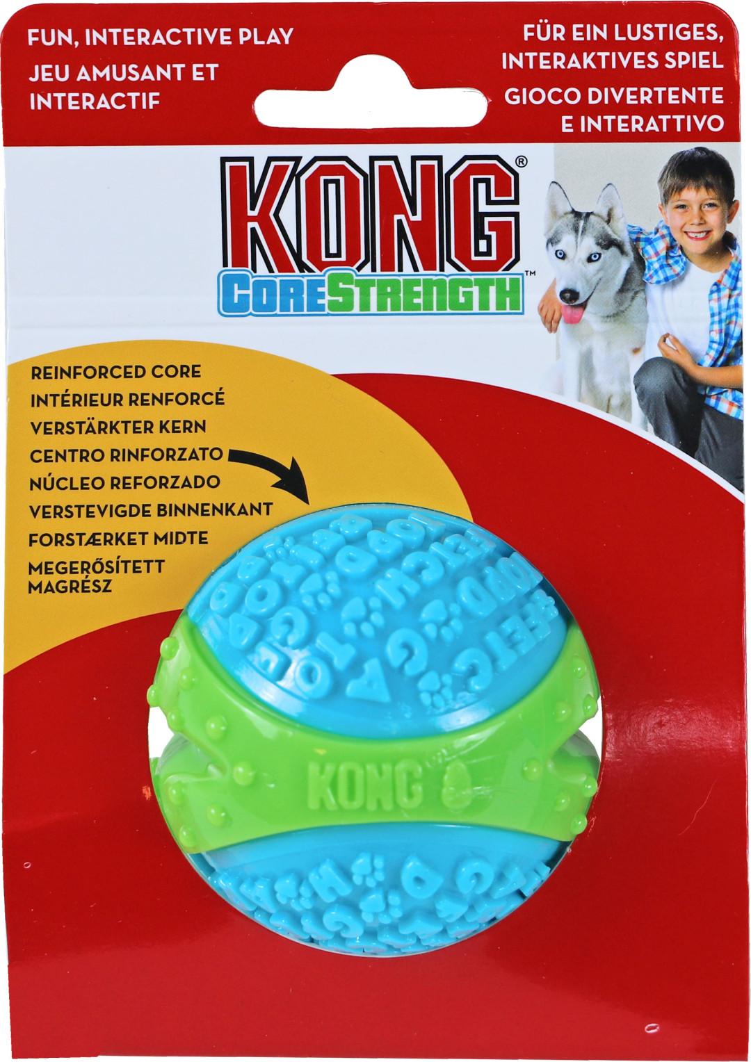 Kong Core Strength <br>Ball M