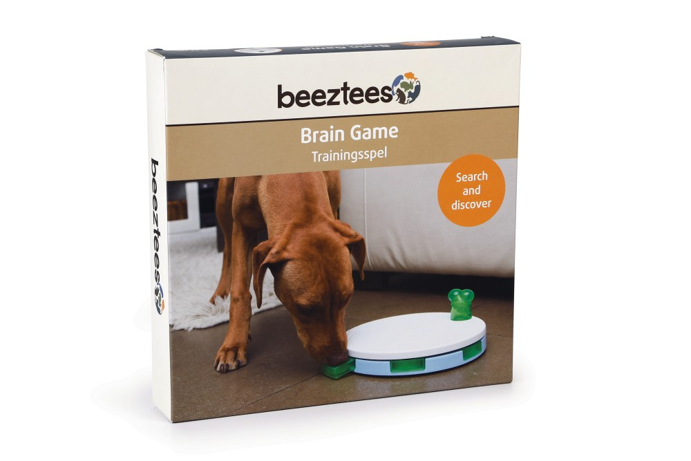 Beeztees trainingsspel Surprimo multi