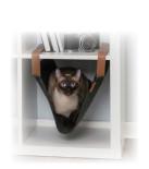 Trixie-hangmat.jpg