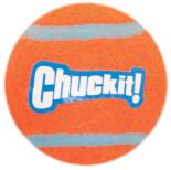 CHUC071021.jpg