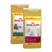 Royal Canin Breed bonus bags kat