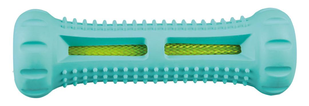 TRIXIE Denta Fun Bot 14 cm