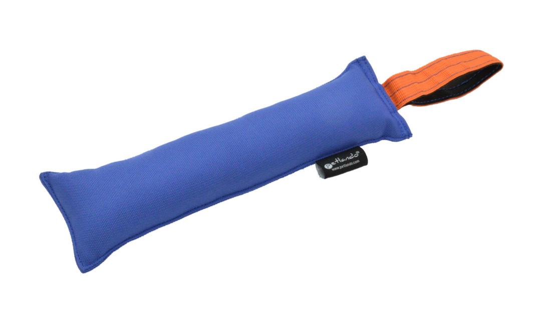 Petlando Miami Trainingsdummy azuurblauw