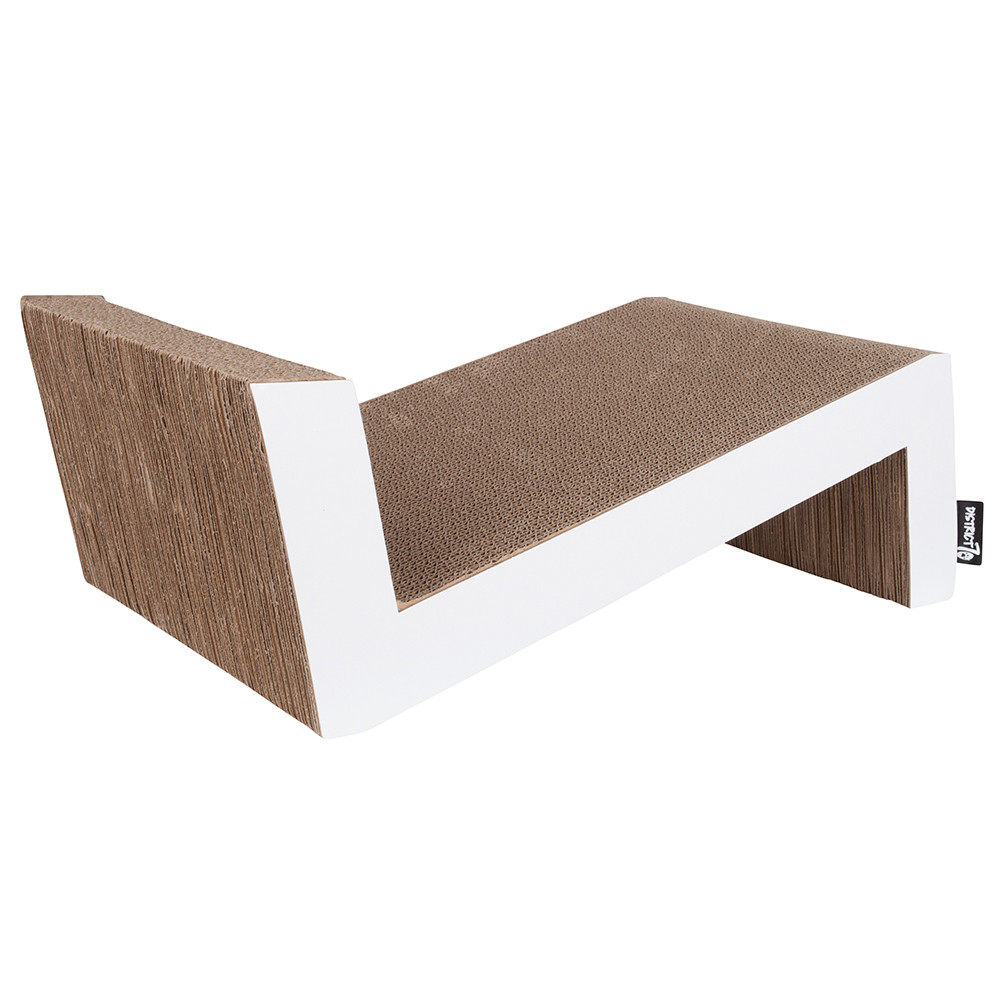 District 70 Sofa Cardboard S