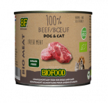 biofood-100-rundvlees-200gr.png