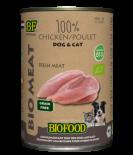 biofood-100-kippenvlees-400gr.png