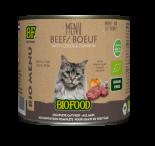 biofood-rund-menu-200gr.png