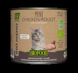 biofood-kip-menu-200gr.png