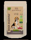 biofood-rund-menu-hond-150gr.png