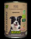biofood-kalkoen-menu-400gr.png