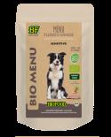 biofood-kalkoen-menu-hond-150gr.png